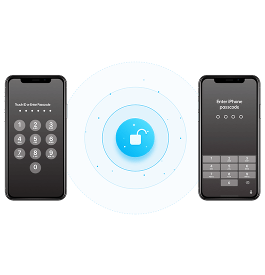 Recover Android Password Without Losing Data?