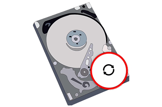 Data Recovery From Hard Drive After Formatting