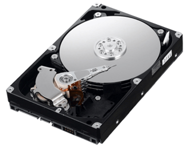 How to Recover Data from USB Hard Drive