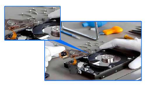 how-to-recover-data-from-damaged-harddrive
