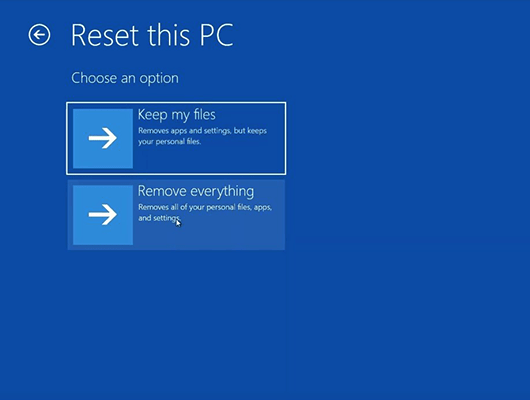how-to-recover-files-after-factory-reset-windows-10