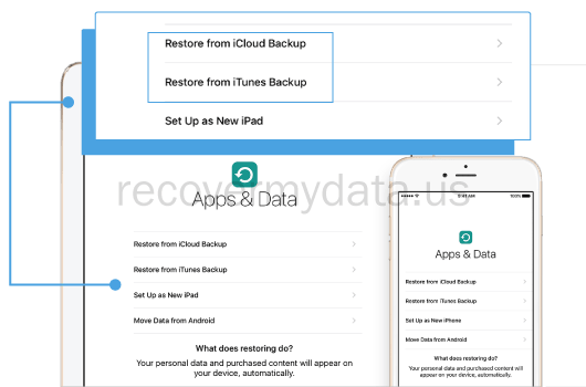 ipad-2-data-recovery-without-backup