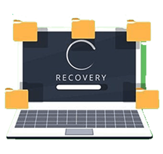 Overwritten Data Recovery Tools