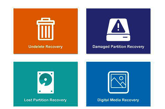 Quickbooks Data File Recovery