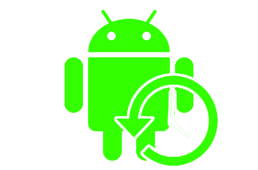 recover-android-data-after-factory-reset