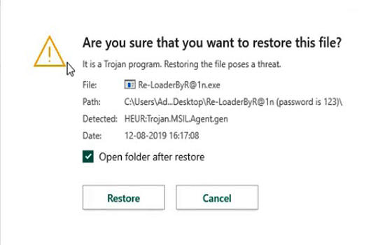 recover-files-deleted-by-kaspersky