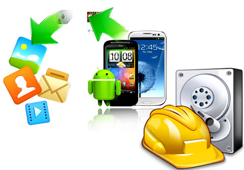Can Recuva Recover Files From Phone