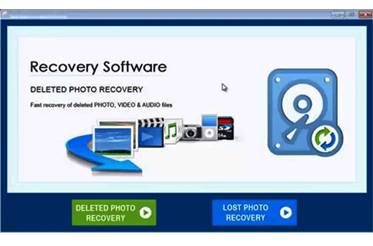 How To Use Yodot Android Data Recovery Software?